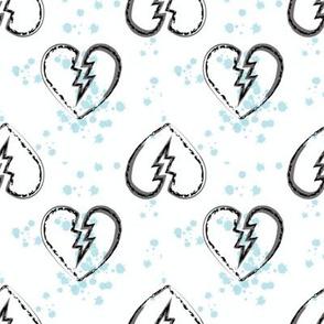 7296297-broken-hearts-aqua-by-amethyst_designs