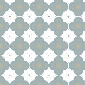 tiling_Friztin_Perar_Piick_Bue_14