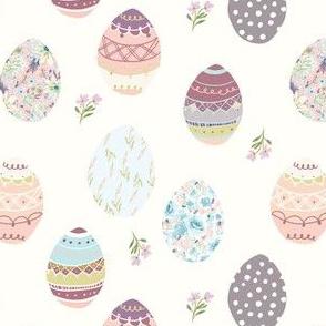 IBD-Easter-Eggs B
