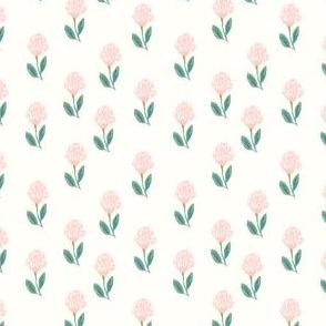 IBD-Easter-Poppy B