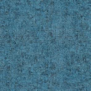 Deep Blue Elegance