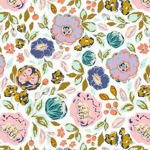 Indy-Bloom-Design-Millie-Golden