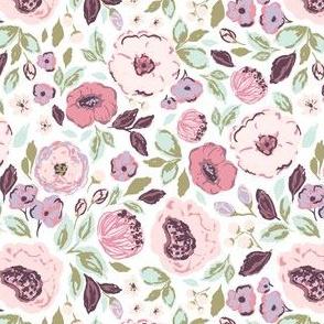 Indy-Bloom-Design-Millie-Mint