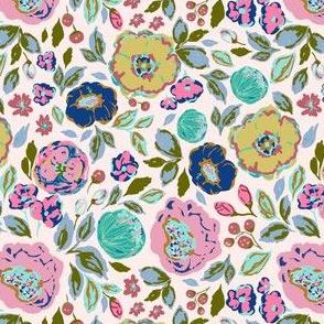 Indy-Bloom-Design-Millie-Pink