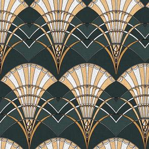 Art Deco colo ph3 copy