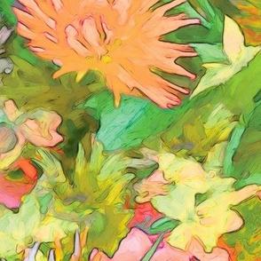 BIG Cornwall Bouquet