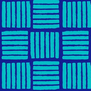 stripes block print alternating-01