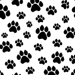 Doggy Paws // Large
