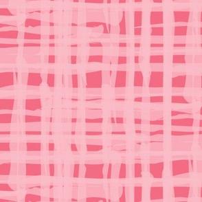 18-08Y Coral Pink Linen