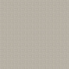 18-08W Taupe Linen