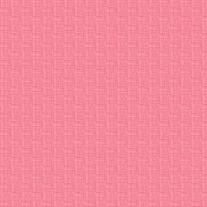 18-08V Pink Linen