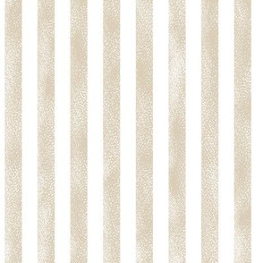 safari quilt stripes coordinate cute nursery fabric