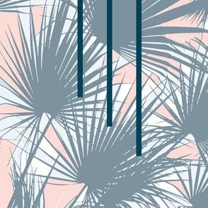 DV_Tropical_Deco_P_60 copy 6