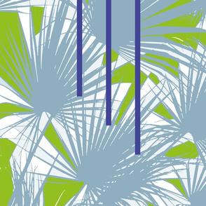 DV_Tropical_Deco_P_2_60 copy 6