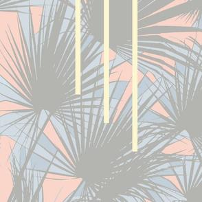 DV_Tropical_Deco_P_2.2_PeachSageBlue