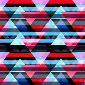 woven angles 2