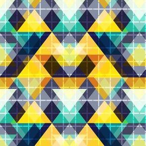 woven angles 3