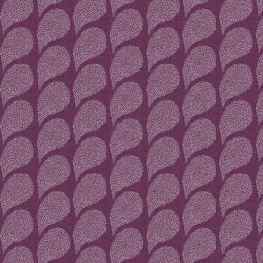 line_paisley_purple