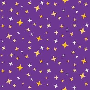 Stars_purple