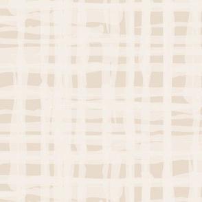 18-08F Beige Linen