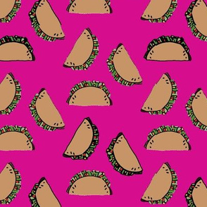 7329552-taco-taco-taco-pink-by-fluffycloudcouture
