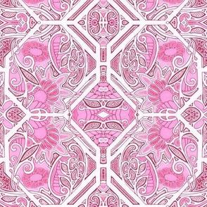 Very Pink Slink