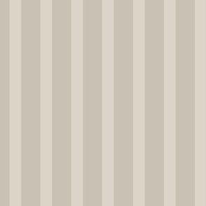 Stripe - Neutral