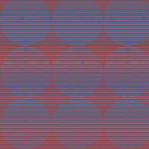Fishman Donut Coordinating Fabric for Fishman Donut Fabric - Identical  Dress  Color