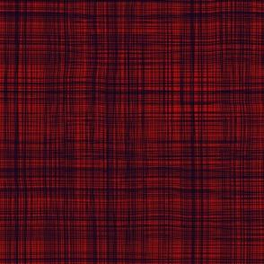 Gerbera in Raspberry Pink