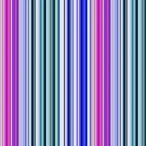 squarefngr stripes