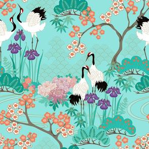 japanese_garden_teal_final