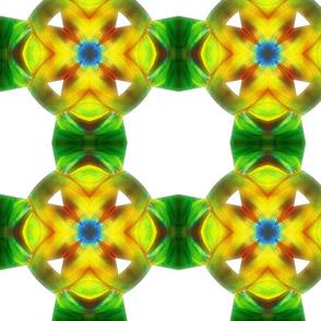 cross_in_greens-ed