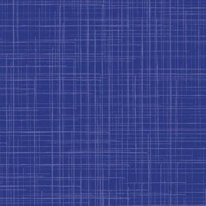 15-11JPurple Linen Solid