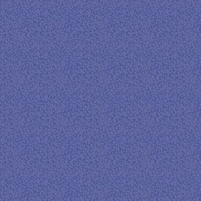Solid Plum Periwinkle Texture Blue Purple Gray Grey  Dots Spots Quilt Coordinate _ Miss Chiff Designs