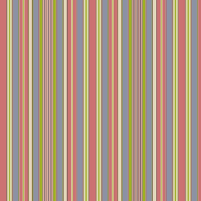NO 06.02_Stripe