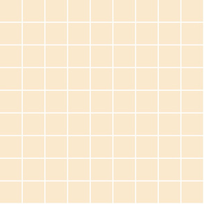 "ivory windowpane grid 2"" reversed square check graph paper"