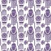 7353744-2018-new-mendhi-purple-by-dbrakes