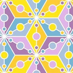 07356458 : SC3C3o : spoonflower0038