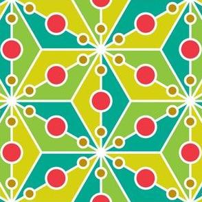 07356466 : SC3C3o : spoonflower0063