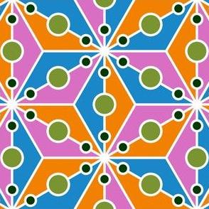 07356469 : SC3C3o : spoonflower0090