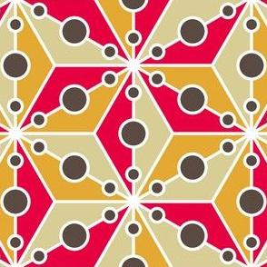 07356479 : SC3C3o : spoonflower0135
