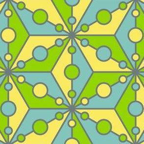 07356484 : SC3C3o : spoonflower0165