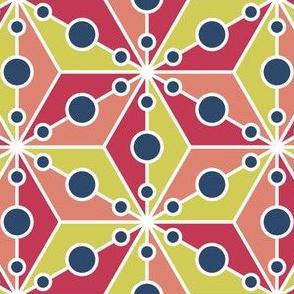 07356493 : SC3C3o : spoonflower0166