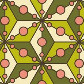 07356505 : SC3C3o : spoonflower0210