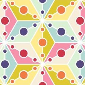 07356525 : SC3C3o : spoonflower0229
