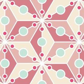 07356575 : SC3C3o : spoonflower0241