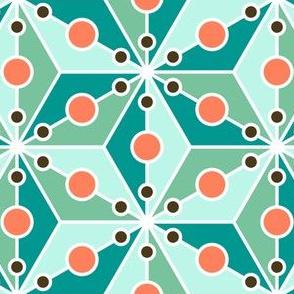 07356577 : SC3C3o : spoonflower0252