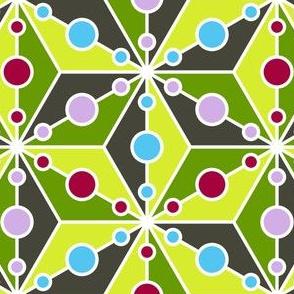 07356596 : SC3C3o : spoonflower0263