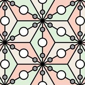 07356607 : SC3C3o : spoonflower0341