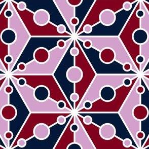 07356639 : SC3C3o : spoonflower0431